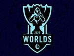 『リーグ・オブ・レジェンド』世界大会「World Championship 2020」が上海で実施決定