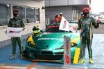 SUPER GTの2020シーズンが待望の開幕! 第1戦はGRスープラ祭り!