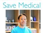 Save Medicalと大日本住友製薬、糖尿病管理指導用モバイルアプリを開発