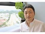 日本の大手がアジアのスタートアップと業務提携する真の理由 技術だけでないグローバルでのニーズとは