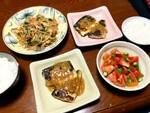 豊富なメニューで夕飯特化の食材宅配サービス「ヨシケイ」は共働きの味方