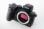 Nikon Z5 実機レビュー = ニコンの決意が生んだ「超お買い得カメラ」だった