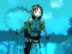 ライザの新たな旅立ちが12月3日に決定!『ライザのアトリエ2』では濡れた服も表現!?