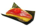 くら寿司「ゼロワン手巻き」が期間限定で!仮面ライダーゼロワンとコラボ