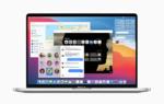 アップルが「macOS Big Sur」のパブリックベータ版を公開