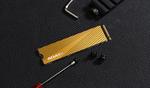 ADATA、プロ仕様のM.2 SSD 「FALCON」「SWORDFISH」