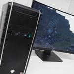 フルHDで平均100fps以上!PC版「DEATH STRANDING」推奨PCの性能とオススメPCをご紹介