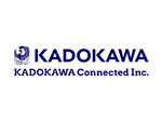 わずか1か月弱で4500人規模のVPN環境構築、KADOKAWA Connected