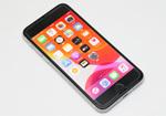 iPhoneで楽天モバイルのRakuten UN-LIMITを使うのは実用的?