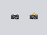 iPhoneの「カメラの絵文字」モデルになった機種は?