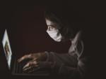 新型コロナ流行のストレス デジタルおよびメンタルヘルスを保護するには?
