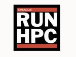 日産、CFDや構造シミュレーションのHPC環境を「Oracle Cloud」に移行開始