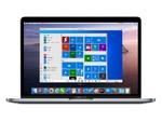 Mac上でWindowsが使える仮想アプリの最新版「Parallels Desktop 16 for Mac」発売
