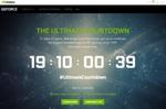 AmpereのRTX 30シリーズ発表か?NVIDIAがGeForceイベントの開催を告知
