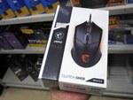 PixArt光学センサー採用で重量調整もできる1980円のマウス