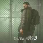 R6S新シーズン「Operation Shadow Legacy」試遊レポート、新オペ「Zero」やリワークされたマップ「山荘」をチェック