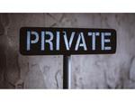 Azure Private Linkを使ってSQLフェールオーバーグループに接続する