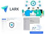 統合型コラボレーションツール「Lark」、メール機能を追加