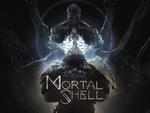 心が折られる覚悟はできたか……慈悲なきダークアクションRPG『Mortal Shell』ゲーム概要を紹介