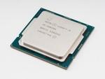 Core i9-10850Kは8/21に6.2万円で販売予定、7.2万円の10900Kと比較したらほぼ同じ性能