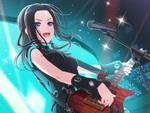 『バンドリ!』8月31日よりRAISE A SUILENのバンドストーリー後編を開催