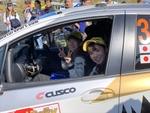 WRC・ラリージャパン開催中止! でも私(俺)たちは諦めない!
