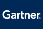 ガートナー、「先進テクノロジのハイプ・サイクル:2020年」を発表