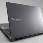8コアCPUにRTX 2060搭載、約1.77kgで144Hz液晶の15.6型ゲーミングノートPC「G-Tune E5-144」はモバイルできてゲームも仕事も快適