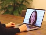 【体験レポ】オンライン英語学習コーチング「STRAIL」自習でリスニングが上達する理由