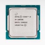 Core i9-10850K対10900K、1万円の価格差を動画エンコードやゲーム性能で徹底検証