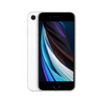 ワイモバイル、第2世代iPhone SEを8月27日に発売へ