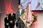 AMDアワード総務大臣賞はAI美空ひばり、新たな可能性のきっかけに