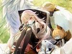 Switch専用魔女育成RPG『魔女の泉3 Re:Fine』が12月3日に発売決定!