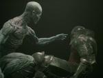 超高難度はダテじゃない! 1時間で10回は死んだダークアクションRPG『Mortal Shell』のプレイレビュー