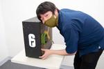 NZXTの「レインボーシックス シージ」コラボケース採用PCが買えるのはSEVENだけ!!