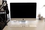 アップル新型iMac テレワーク向けの魅力的なデスクトップ
