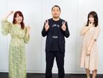 アプガ山田社長が「ウィズコロナ時代」のアイドル活動を語る