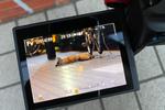最強猫撮りカメラ、キヤノン「EOS R5」を持ってバテ気味の猫を撮りに行く