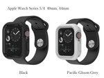 耐衝撃ケースのOtterBoxからApple Watchケース「EXO EDGE for Apple Watch」登場