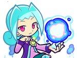 Switch版『ぷよぷよeスポーツ』が8月27日に無料の大型アップデートを実施!