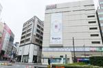 ヤマダ電機日本総本店LABI1池袋で、超大画面テレビが欲しくなる接客を受けてきた