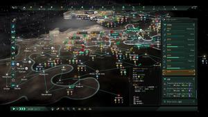 ロマンあふれるSFストラテジーゲーム「Stellaris」で、大宇宙の覇者を目指せ