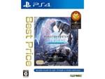 PS4版『MHW:IB』がお買い得に!ベストプライス版が9月3日に発売決定