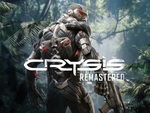 『Crysis Remastered』のPS4/Xbox One/PC版が9月18日に発売決定