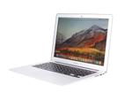 SSD256GBを搭載するAppleのMacBook Air13インチが8万960円