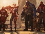 DCコミックの「スーサイド・スクワッド」が2022年にPS5&Xbox Series Xでゲーム化!