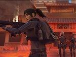 新作モバイルゲーム『Tom Clancy's エリートスクワッド』iOS/Android向けに配信開始!