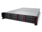 バッファロー、法人向けNAS「TeraStation」に 大容量192TB/64TBモデルを追加