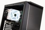「VALORANT」が150fps以上で動いて11万円台! コストバランス抜群でPCゲーム入門機にもアリな「PG-FT」をレビュー