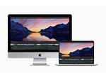 ワークフローのリモート作業を強化するなど、ビデオ編集ソフト「Final Cut Pro X」がアップデート